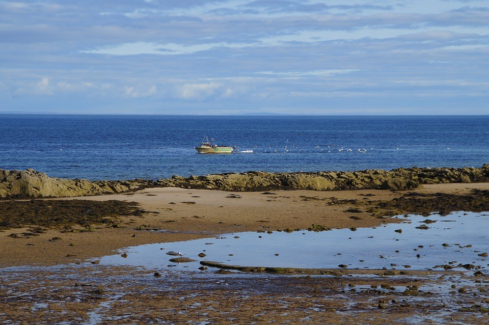 lossiemouth-3687112_960_720