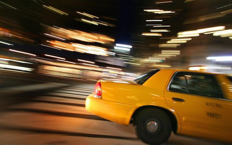 taxi_speed_lights_1920x1200