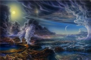 Early_Earth-pic700-700x467-63252