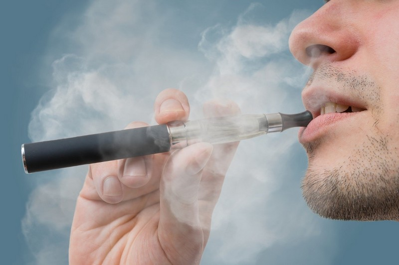 dangers-of-e-cigarettes